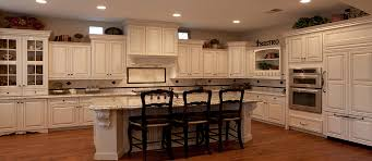 kitchen cabinets orange county ca f42 for your easylovely home decor arrangement ideas with kitchen cabinets