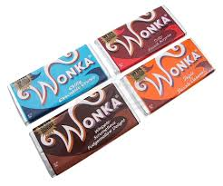 real wonka chocolate bar. Beautiful Real On Real Wonka Chocolate Bar C