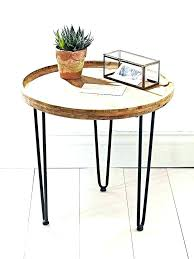 dark wooden side tables small wood coffee table small wooden side table small wooden coffee table