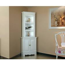 corner storage cabinet for living room swind corner storage cabinet living  room