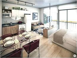studio apartment furniture layout. Exellent Studio Studio Apartment Furniture Arrangement Small  Apartments Modern L Shaped On Studio Apartment Furniture Layout