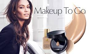 desi must have estee lauder double wear foundation to go review desibeauty