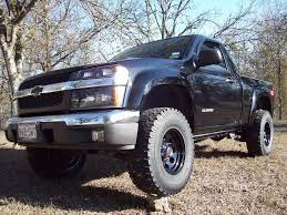 my dream truck with a little pink added in!   Like a rock ...
