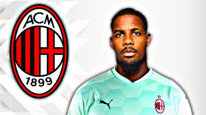 In the game fifa 21 his overall rating is 84. Mike Maignan Welcome To Ac Milan Best Saves 2021 Youtube
