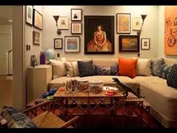 cozy living rooms. DIY Cozy Living Room Decorating Ideas Rooms