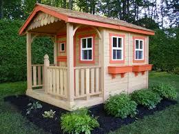playhouse furniture ideas. diy designs kids pallet playhouse plans wooden furniture ideas