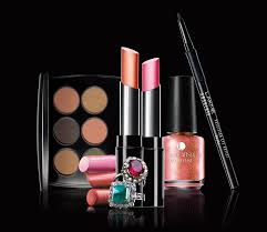 lakme illumimate makeup collection