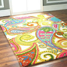 bright colored rugs bright green blue area rugs colored home ideas splendid contemporary best images bright colored rugs