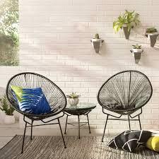 outdoor lounge chairs. Outdoor Lounge Chairs R