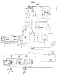 frigidaire wall oven wiring diagram wiring diagrams wiring diagram for jenn air double wall oven