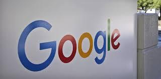 Résultats de recherche d'images pour «google image»