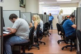 telework usa celebrates job opportunities training potential log