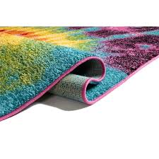 viva modern whirlwind retro area rug rugs vintage warm beige by safavieh well woven