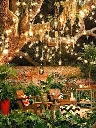 creative outdoor lighting ideas. Outdoor Lighting Design Tips Creative Ideas Beautiful Lights And .