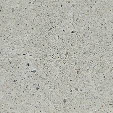 polished concrete texture. House Update More Freaking Permits Demolition And Kitchen Polished Concrete  Texture Polished Concrete Texture