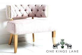 old hollywood glam furniture. Hollywood Glam Furniture Follow Us On Dining Chairs Old  Decorating Ideas Old Hollywood Glam Furniture