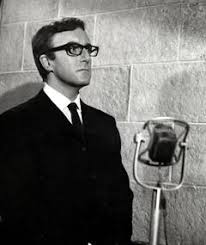 dr strangelove or how i learned to stop worrying and love the peter sellers cast