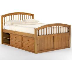 full size captains bed with storage. Contemporary Size Alternative Views Throughout Full Size Captains Bed With Storage U