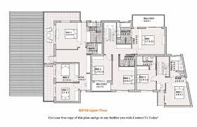 house plans south africa 3 bedroomed double story pictures ideas about two y on simple