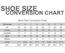 Balenciaga Size Chart Shoes Balenciaga R U N W A Y B U T I K C O M