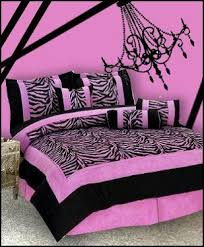 micro fiber black white black pink and black purple zebra comforter set black white zebra bedrooms