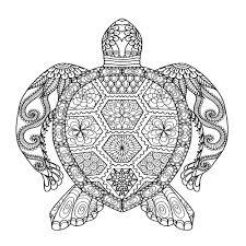 Coloriage Mandala Anti Stress Coloriage Art Th Rapie