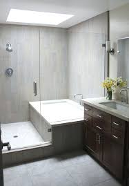 small bathroom with tub remodel ideas small bathroom remodeling ideas features remodel shower