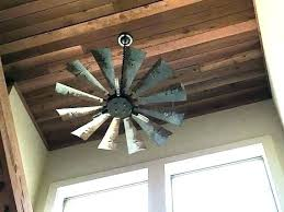 72 windmill ceiling fan with light kit quorum decorating delectable wind