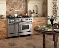 T S M L F · Kitchen Kitchen Tile Floor Designs ...