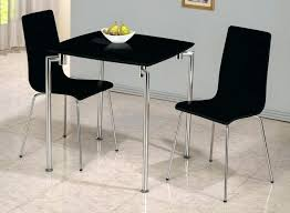 small dining table set small dining table set for 2 kitchen outstanding small kitchen table with small dining table set