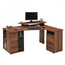 best 25 corner desk ideas on corner shelves diy bedroom decor and shelves in bedroom