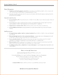 construction resume objectives  paradochart
