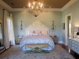 romantic master bedroom ideas. Fine Romantic Fabulous Romantic Master Bedroom And 10 Bedrooms We Love Hgtv Inside Ideas