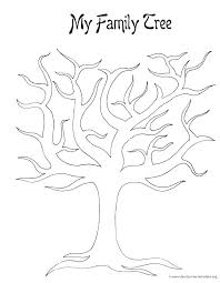 family tree printable genome free 3 generation template free blank family tree template 3 generation
