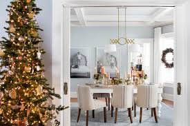 Classic Holiday Decorating Ideas Christmas Decorations Entertaining From  Hgtv