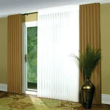 captivating remove sliding glass door removing sliding glass door medium size of remove sliding glass door