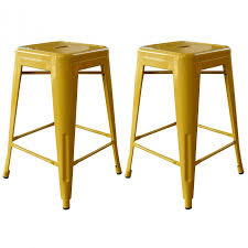 All Posts Tagged 36 Bar Stools Walmart Bar Stools22