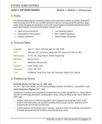 perl programmer resume perl programmer resume shalomhouse us