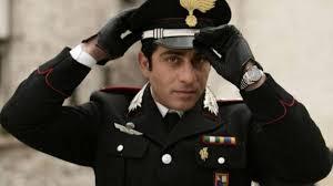 Don Matteo 12, anticipazioni terza puntata 23 gennaio: torna ...