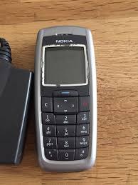 Nokia 2600 usato in 20128 Milan für 10 ...