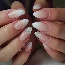 47 Most Amazing Ombre Nail Art Designs | Classy, Ombre nail art ...