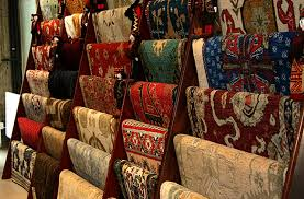 armenias-carpet-production-grows-strongly-in-jan-feb