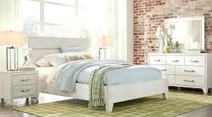 Whitewash Queen Bedroom Furniture White Set Canada Antique Beautiful ...