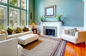 Living Room Staging 6 Simple Yet Effective Home Staging Ideas Under 40