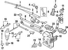 2012 vw jetta fuse diagram 10 jetta tdi sportwagon 11 jetta tdi wiper assembly parts 2012 jetta tdi sedan