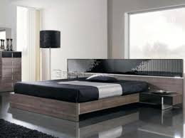 italian bedrooms furniture. Decorating Your Modern Home Design With Improve Ideal Italian Bedrooms Furniture And Make It Luxury