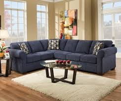 rug size for l shaped sofa