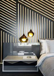contemporary apartment furniture. contemporary bedroom furniture from an apartment in cape town designed by arrcc and okha interiors e