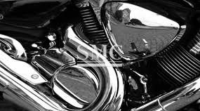 automobile parts shanghai metal corporation