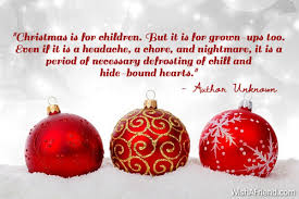 merry christmas family quotes. Delighful Christmas 6440christmasquotesforfamily  And Merry Christmas Family Quotes I